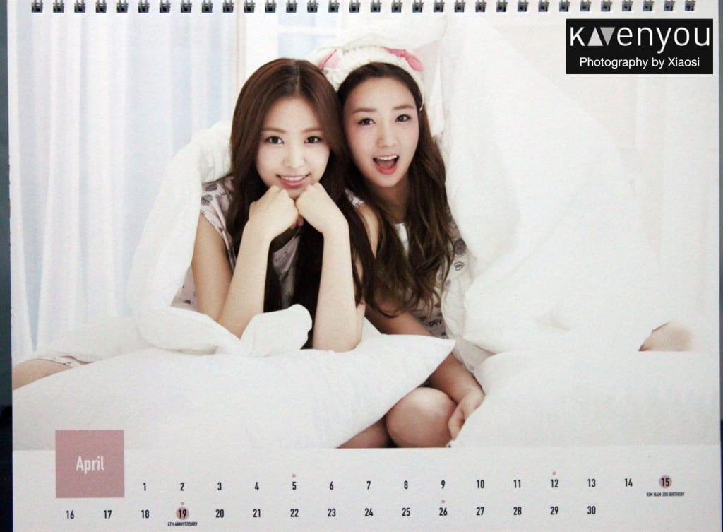 pink-2015-calendar-naeun-bomi