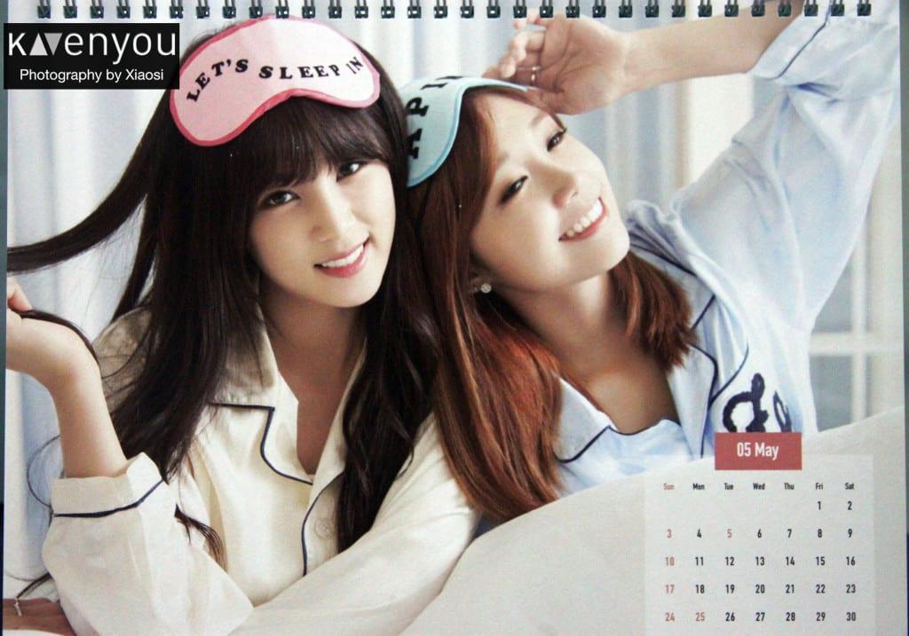 pink-2015-calendar-chorong-eunji