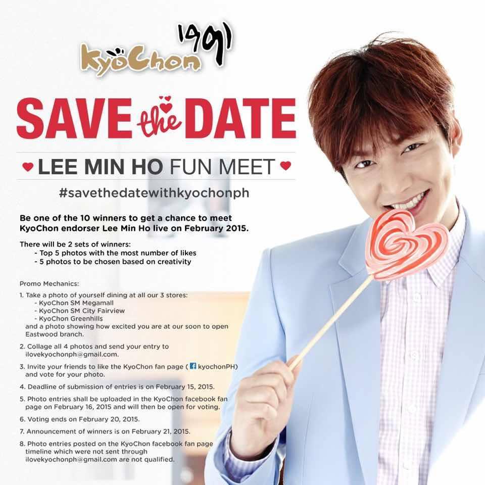 Lee_min_Ho_ph