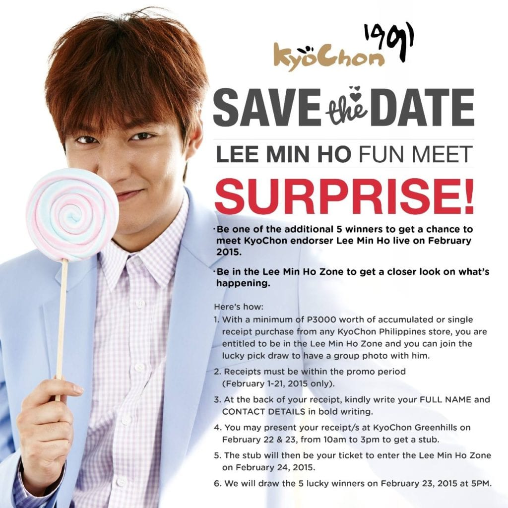 Lee_min_ho_kyochon_ph