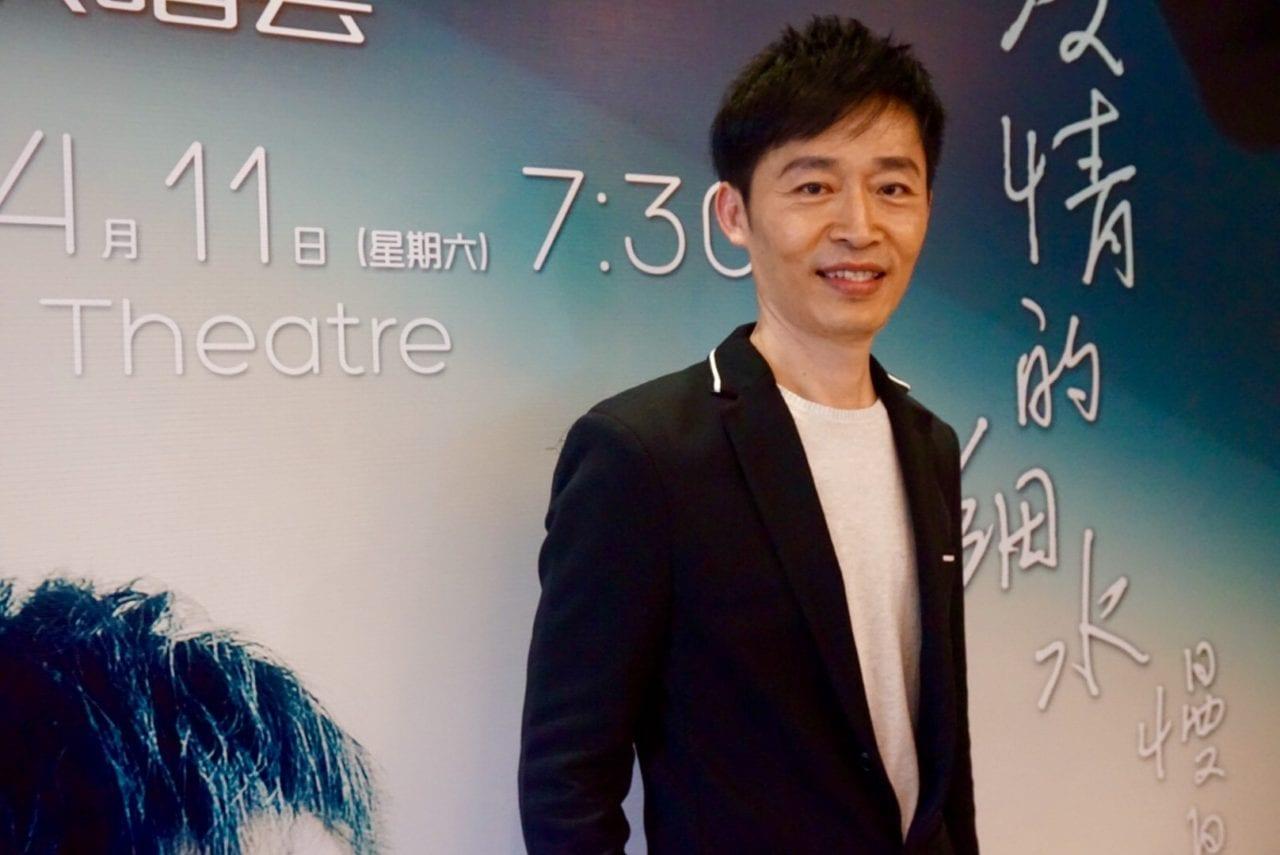 Liangwenfu