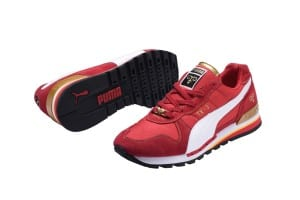 PUMA-Year-Of-The-Sheep-Collection-2015-04