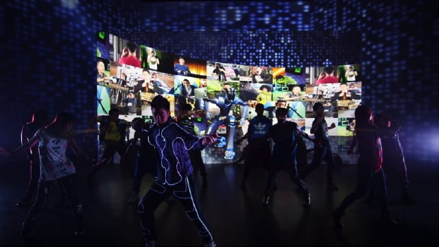 SP-music-video.jpg