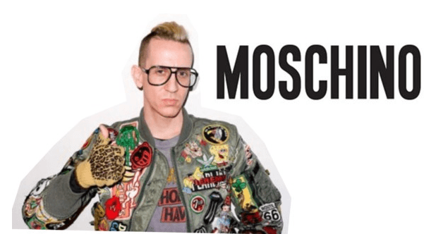 ScottMoschino_AnnexMan