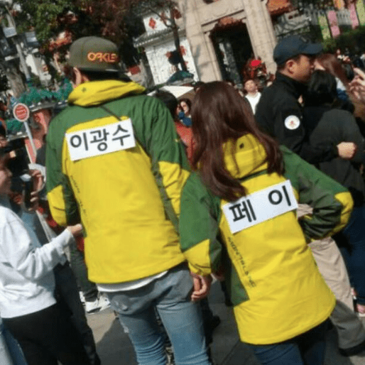 running-man-kwang-soo-fei-hong-kong-02