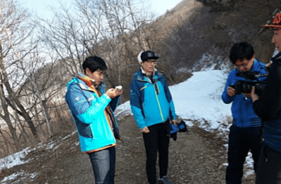 jae-suk-yeon-jung-hoon-running-man-02