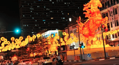 chinatown-chines-new-year-celebrations