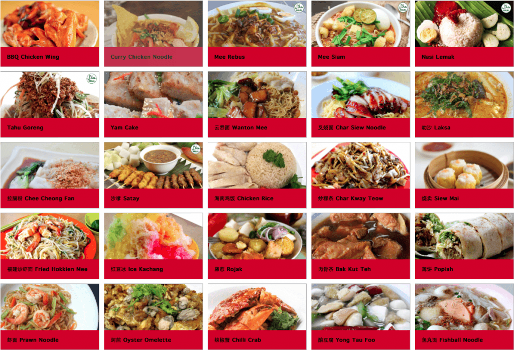 river-hongbao-2015-food-street
