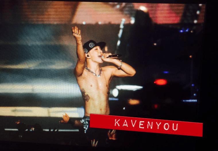 Taeyang-rise-singapore-shirtless-01