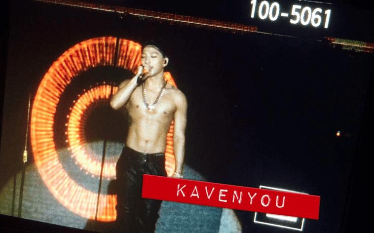 Taeyang-rise-singapore-shirtless-02