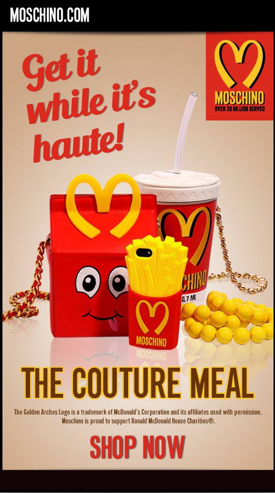 THE-COUTURE-MEAL