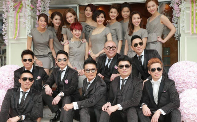 Wong-Cho-Lam-wedding-3
