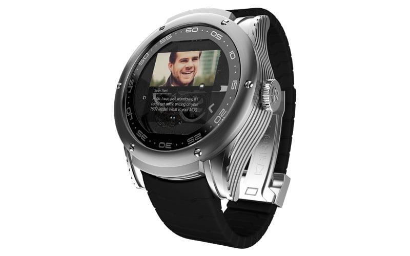 kairos-chrome-mechanical-smart-watch-01