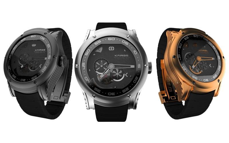kairos-mechanical-smart-watches