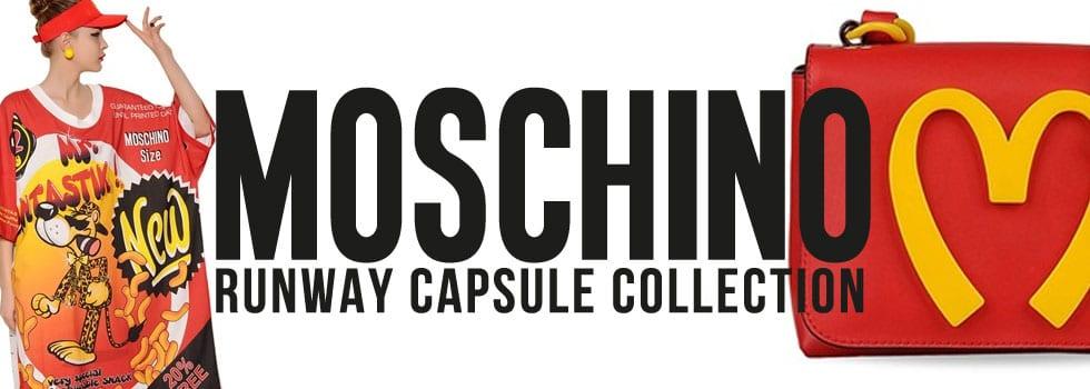 moschino-header.jpg