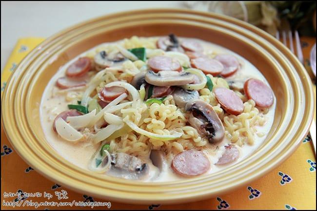ramyeon-cream-pasta.jpg