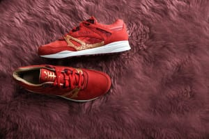 reebok-ventilator-chinese-new-year-2015-1