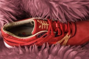 reebok-ventilator-chinese-new-year-2015-3