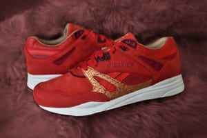 reebok-ventilator-chinese-new-year-2015