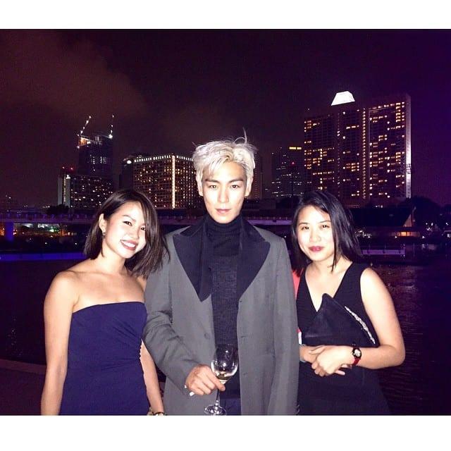 top singapore 3