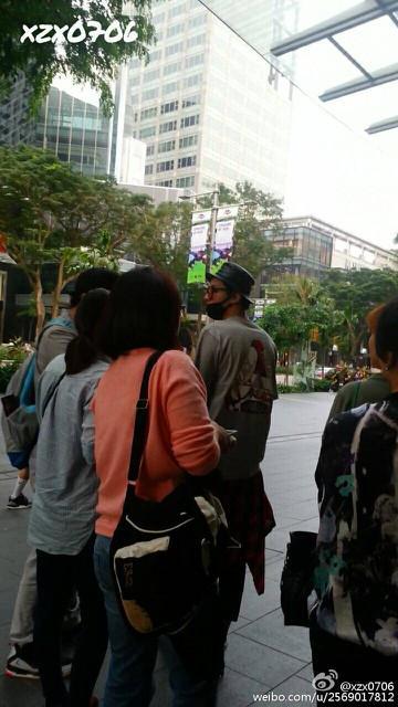 wuyifan singapore 3