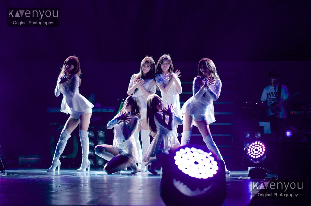 APink-Pink-Paradise-Singapore-Concert-I-Dont-Know