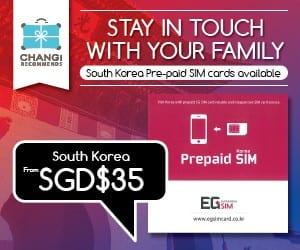 Banner ad EG SIM01