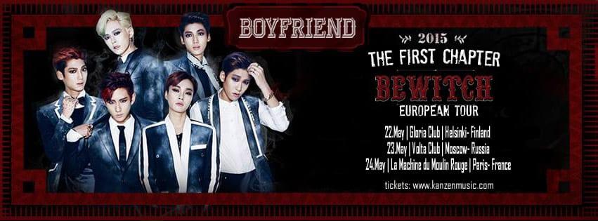 Boyfriend-Banner