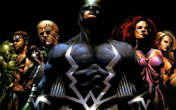 Inhumans-Movie-News-570x356