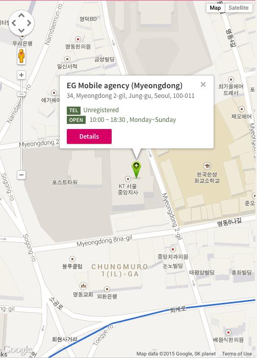 Screen shot 2015-03-16 at PM 10.53.24