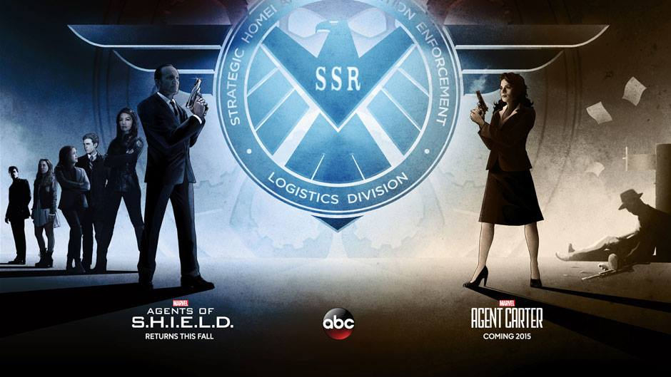 agents-of-shield-agent-carter-poster.jpg