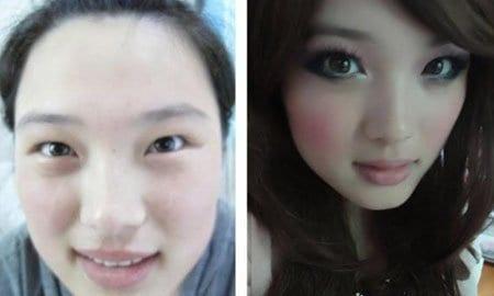 china-beauty-no-makeup-2