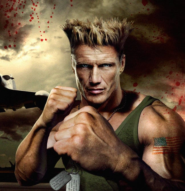 guile-street-fighter
