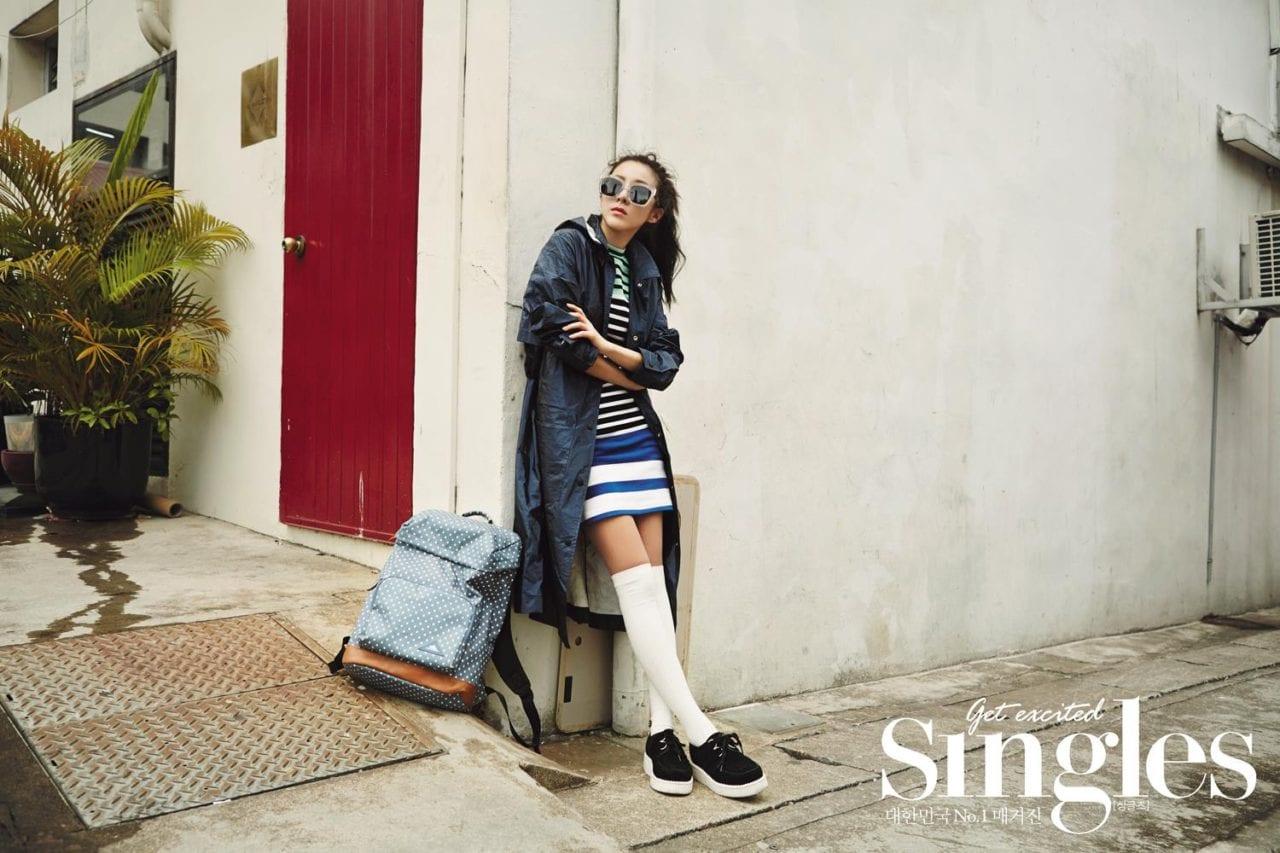official-photos-singles-5