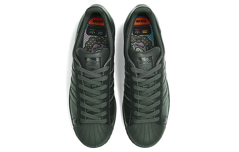 pharrell-adidas-supercolor-sky-hunter-green-1