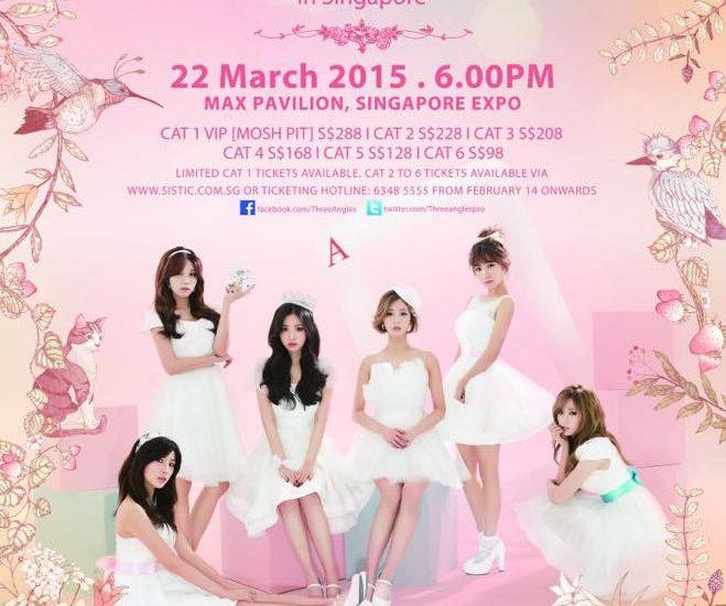 pink-paradise-singapore-poster.jpg