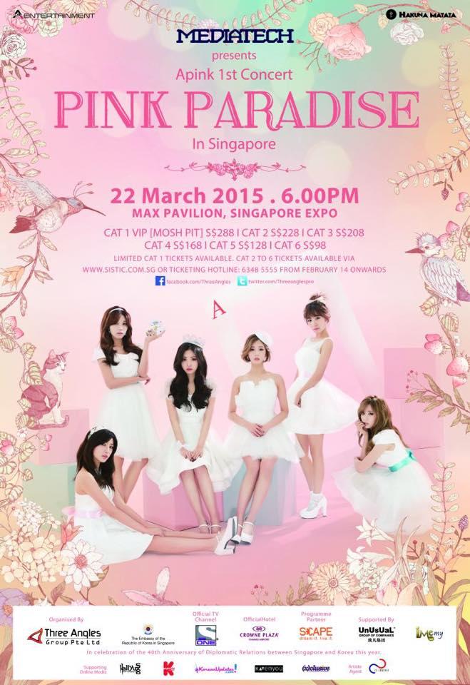 pink-paradise-singapore-poster