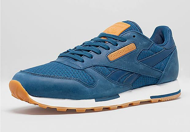 reebok-classic-leather-utility-pack-blue-1