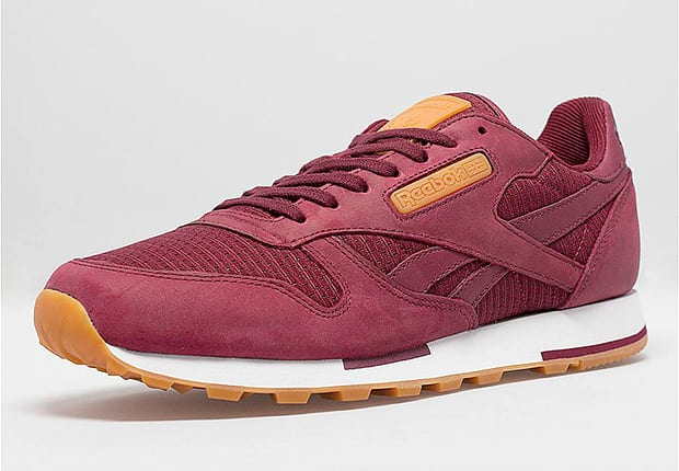 reebok-classic-leather-utility-pack-burgundy-1