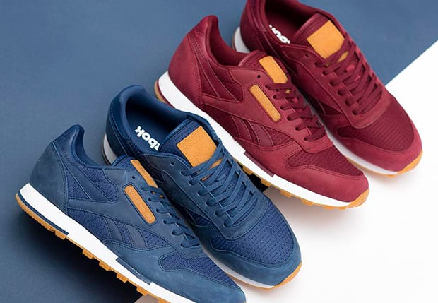reebok-classic-leather-utility-pack