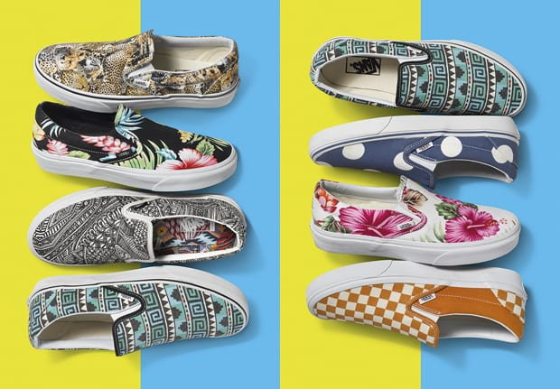 vans-classics-spring-2015-slip-on-prints-and-patterns-1