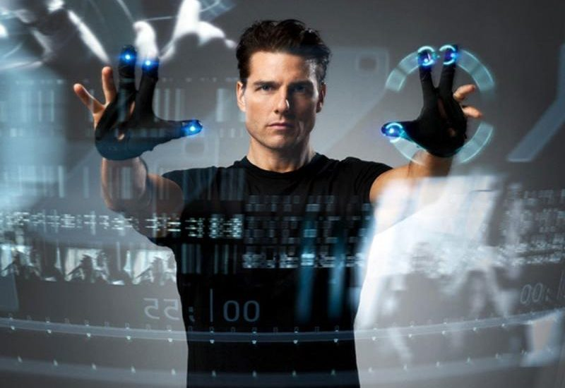 25-best-movie-gadgets-minority-report-screen_0.jpg
