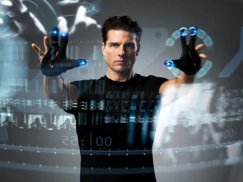 25-best-movie-gadgets-minority-report-screen_0