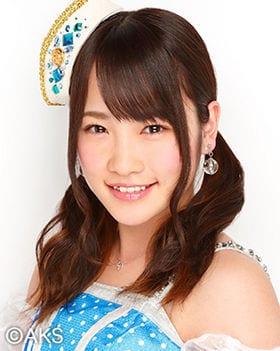 Kawaei-Rina
