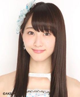Matsui-Rena-2014