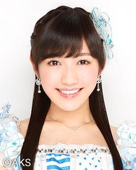 Watanabe-Mayu-2014