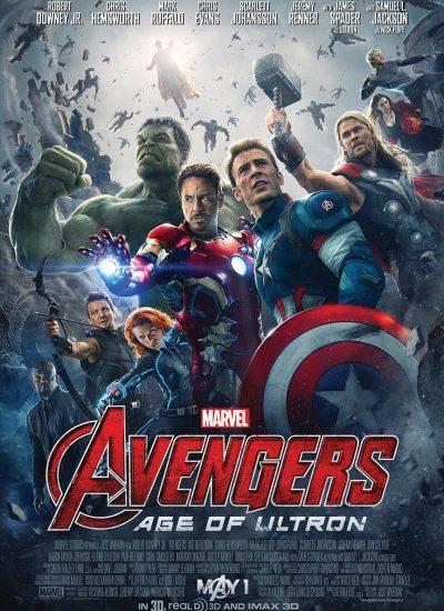 Avengers-Age-of-Ultron-Poster-e1429541529997.jpg