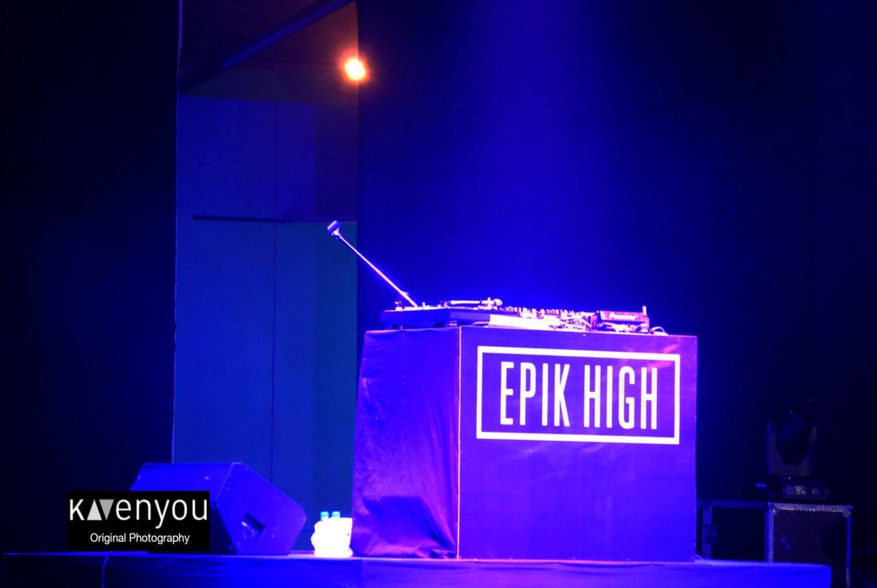 Epik_High_Stage