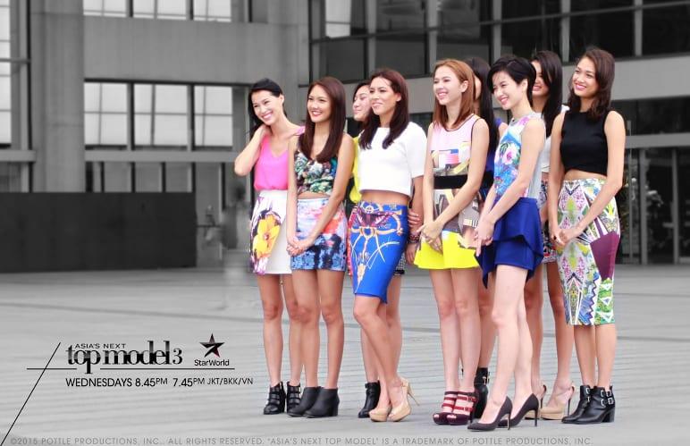 EP5---Girls'-Group-Shot
