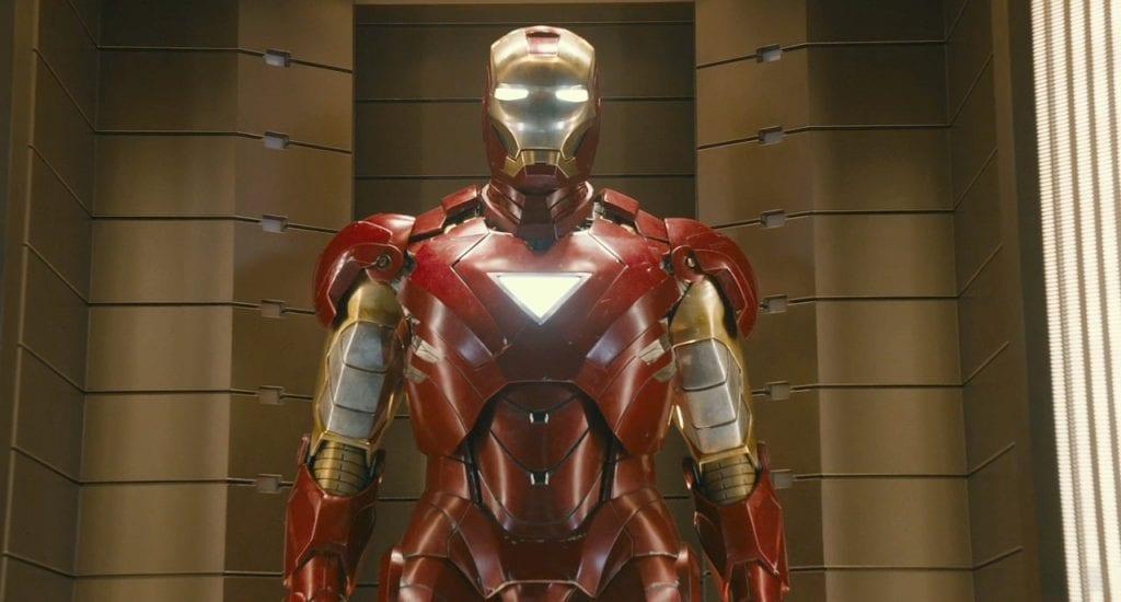 Iron-Man-suit-the-avengers-27152801-1280-687